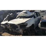 Toyota Corolla 2007 En Desarme