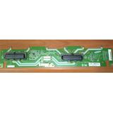 Tarjeta Inverter Tv Lcd Samsung 32
