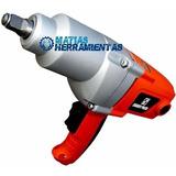 Pistola Llave De Impacto 1/2 Electrica Dowen Pagio 900w