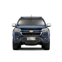 Chevrolet S10 Ltz 4x2 2.5