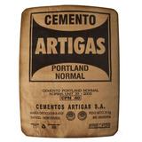Cemento Portland X 25 Kgs - Precio Increible!!!