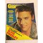 Revista Fatos E Fotos 77 Especial Élvis Presley Vida E Morte