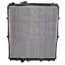 Radiador Importado Toyota Hilux Importada 2005 06 07 08 A 12