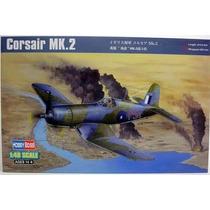 Aviao Corsair Mk.2 - Hobbyboss