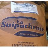 Leche En Polvo La Suipachense 25 Kg Calidad Venta X Mayor
