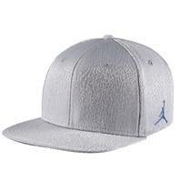 Gorra Nike Jordan Retro 3 Original Swag