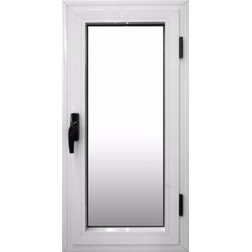 Aberturas aluminio doble vidrio aberturas en bs as g b for Ventanas de aluminio doble vidrio argentina