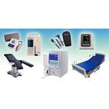 Reparacion De Equipos Industriales, Diagnostico, Laboratorio
