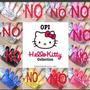 Esmalte Opi Hello Kitty Importado