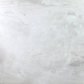 porcelanato esmaltado brillante x san pietro calidad