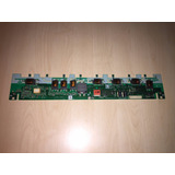 Placa Inverter Para Tv Lcd Lg 32ld330, Impecable!!!