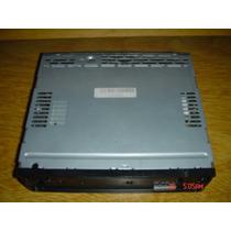Parte Trasera Sony Mex-bt3850u