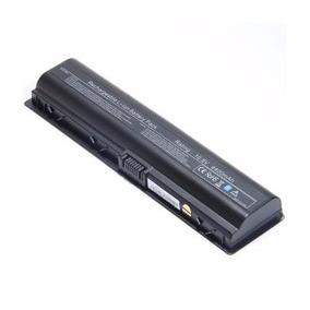 Bateria Hp Pavilion Dv2000 Dv6000 V3000 V6000 Hstnn-c17c