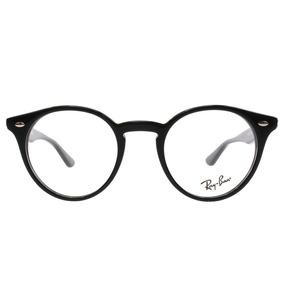 gafas ray ban marcos