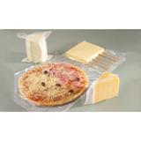 Embalagem A Vacuo ( Saco Plastico) 25x35 X 0,16