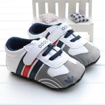 Sapatinho P/ Bebê Tênis Infantil Polo/all Star/ Puma/ Adidas