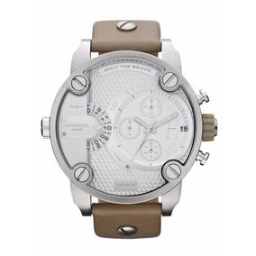 419d5a56f4f0 Reloj Diesel Mujer Dz7272 - Joyas y Relojes en Mercado Libre México