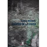 Sucedio En La Lluvia - Blaisten - Ed. Punto De Encuentro
