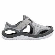 Sandalia Nike Sunray Protect 100% Original Tamanho 22 Ao 26