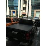 Lona Cubre Pickup Maritima De Alta Calidad Uv Toyota Hilux
