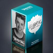Perfume #ashtag By Mario Bautista