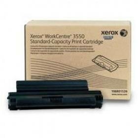 Toner Xerox 106r01531 Original, Nuevo