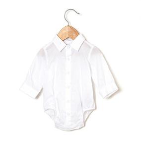 Grisino - Camisa Diversion