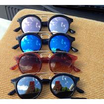 Óculos Rayban Por Atacado