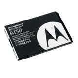 Bateria Motorola Bt50 Nueva Original 850mah A1200 W510 K1