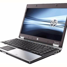 Laptop Hp ,core I5 2.40ghz, Hdd 250gb, 4gb Ddr3