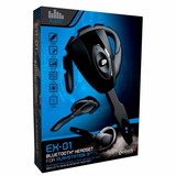Fone Ouvido Bluetooth Sem Fio Playstatios 3 Ps3 Headset H11