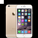 Apple Iphone 6 64 Gb Lacrado Na Caixa A1549