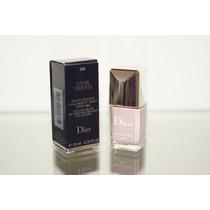 Esmalte Importado Dior 206 - Pied-de-poule