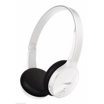 Audífonos Bluetooth / Manos Libre Philips Nuevos Originales