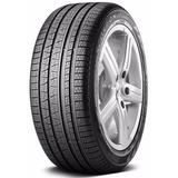 Neumatico 255/55 R19 Pirelli Scorpion Verde Multillantas