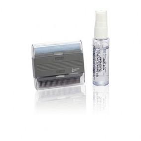 Produto Liquido Solução Spray P/ Limpeza Telas Lcd Led Tv