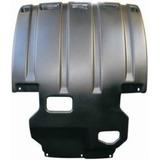 Peito Frontal L-200 Outdoor Gl/sport/hpe 2005/12 (fibra)