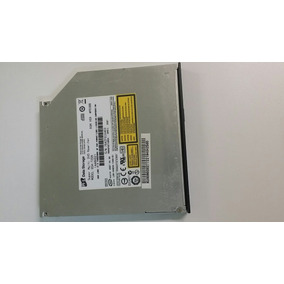 Driver wifi aspire acer 3680
