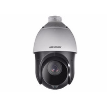 Câmera Speed Dome Hikvision Ip Ptz 1.3mp L.4.7-94mm Ir100m