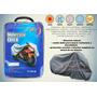 Funda Cobertor De Moto R15 R1 Cbr Fz Ns Ktm Pulsar Kawa @tv
