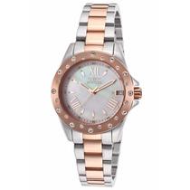 Reloj Invicta Angel 12856