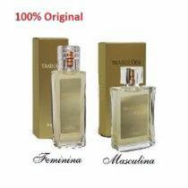 Perfume Importado 100% Original.