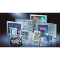 Wincc 2008 Flexible Sp3 + Update 3 Siemens Plc