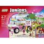 Lego Juniors 10727 Emma