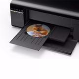 Impressora Inkjet Epson Ecotank L805 A4 37/38ppm