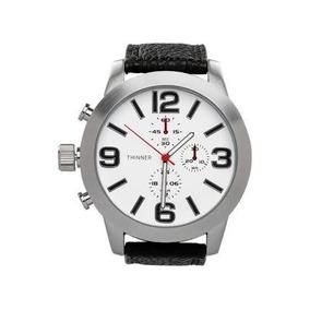 Reloj Para Mano Thinner