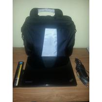 Laptop Lenovo Sl400, Core 2 Duo 2gb Ram