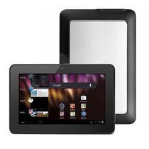 Tablet Alcatel Evo 7 Preto Android Nf Frete Grátis