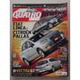 Revista Quatro Rodas Nr. 567 De Julho 2007
