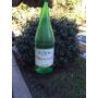 Botellas De La Linea Cocacola De 350 Cm3